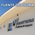 FUENTE-DE-PIEDRA