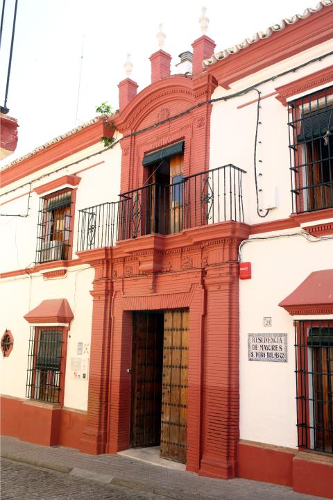 Residencia-El-Viso-01