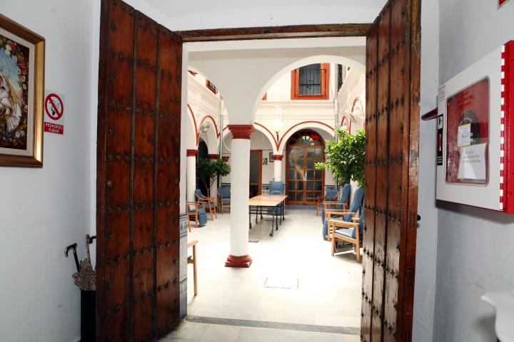 Residencia-El-Viso-03