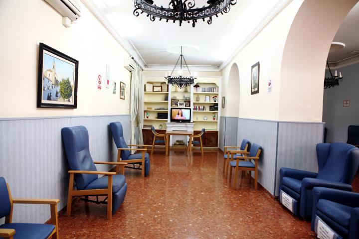 Residencia-El-Viso-05