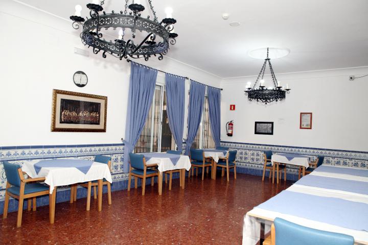 Residencia-El-Viso-06
