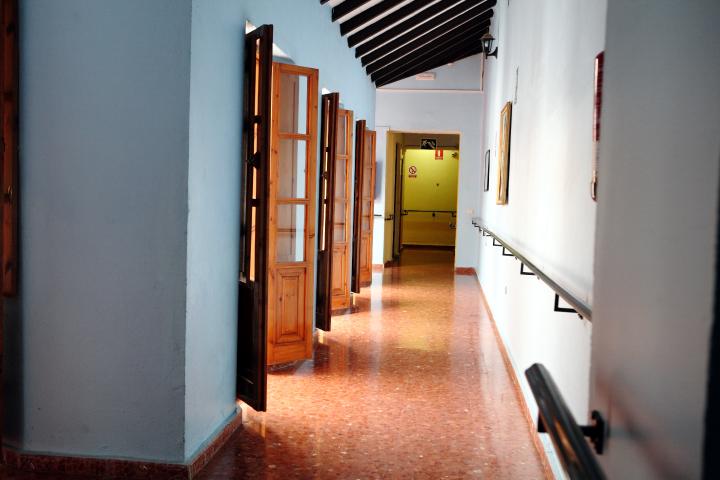 Residencia-El-Viso-07