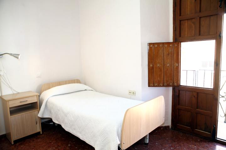 Residencia-El-Viso-08