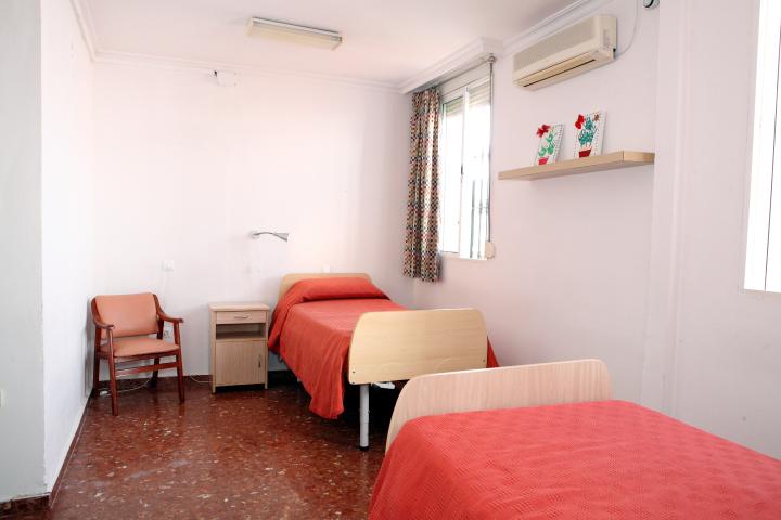 Residencia-El-Viso-11
